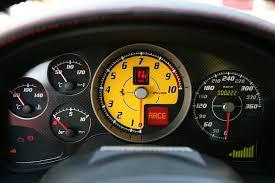 Ferrari 360 Challenge Stradale Interior Superfast Successor To The 360 Challenge Stradale