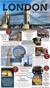 best 25 london hotels ideas on pinterest city sightseeing