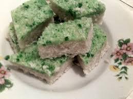 membuat kue dari tepung ketan sengkulun itafera
