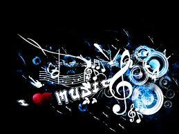 16 best best music hd wallpapers images on pinterest