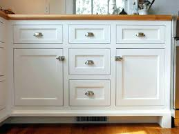 How To Build A Kitchen Cabinet Door Shaker Kitchen Cabinet Doors Voicesofimani