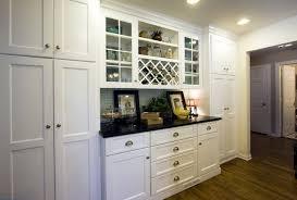 White Kitchen Hutch Antique Gray Hutch Kitchen With Regard To Awesome Modern Kitchen