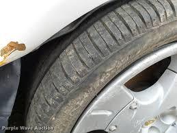 lexus sc430 tires price 2004 lexus sc430 convertible item da2542 sold march 29