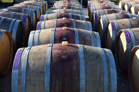 use less water by reviewing barrel cleaning water u0026 wine