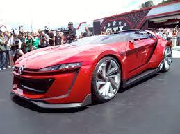 volkswagen gti sports car gallery 2014 gti treffen am wörthersee john leblanc u0027s straight six