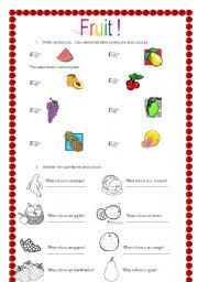 english worksheets demonstrative pronouns worksheets page 13