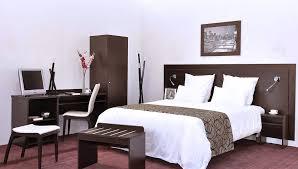 chambre wengé chambre etnica sur meubles hotels com créateur et fabricant de