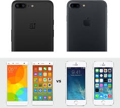 iphones vs android iphone vs android which is better iphone or android