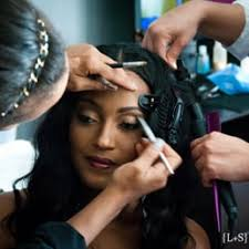 make up classes in baltimore md makeup classes in md makeup fretboard