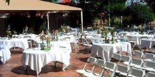 peoria wedding venues compare prices for top 289 wedding venues in peoria az