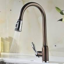 kitchen faucet drip popular kitchen faucet drip buy cheap kitchen faucet drip lots