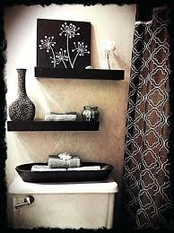 Small Bathroom Shelf Ideas Decorate Bathroom Shelves U2013 Travel2china Us