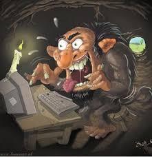 Seeking Troll Name Troll Tv Tropes
