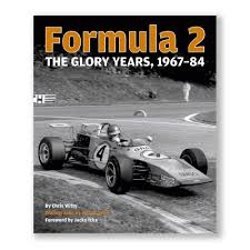 formula 1 books librairie motors mania