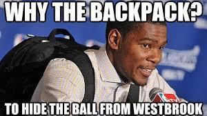 Ball Is Life Meme - kickball meme kd james harden google search ball is life