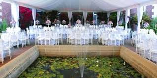 kohl mansion wedding cost kohl mansion weddings get prices for wedding venues in ca