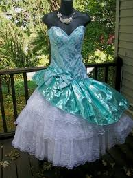 prom dresses from the 80s enchanting 80s prom dresses 44 in white dress with 80s prom
