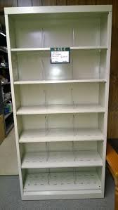 Hon 600 Series Lateral File Cabinet by Miscellaneous Hon 626nl Medical Shelving