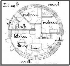 round home designs home design ideas