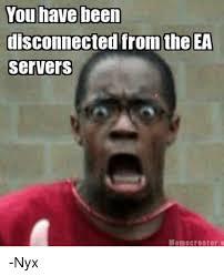 Funny Server Memes - 25 best memes about server memes server memes