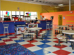 kids party places places for birthday party for kids birthday jump zone