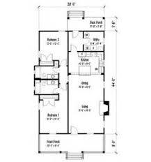 Shotgun House Design Fixer Upper Season 3 Episode 14 The Shotgun House Two Family
