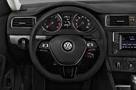 red volkswagen jetta 2015 2017 volkswagen jetta reviews and rating motor trend