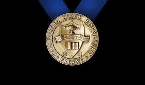 graduation medallion announces 2016 deans graduate medalists fresno state