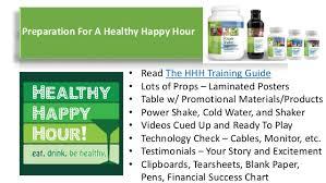 purium power shake purium healthy happy hour