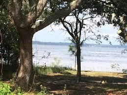 bear point estates homes for sale u0026 real estate orange beach al
