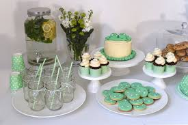 two peas in a pod baby shower decorations manificent design two peas in a pod baby shower extraordinary