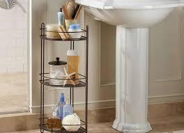 Bathroom Storage Rack by Bathroom Storage Rack Bathrooms Cabinets