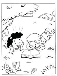 christian coloring sheets printables bible pages religious new and
