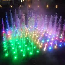 indoor fountain with light china indoor fountain manufacturer indoor fountain price gold ocean