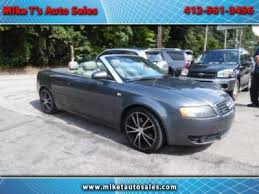audi wexford pa and used audi in wexford pa auto com