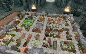 Terraria Map Viewer Steam Community Tabletop Simulator