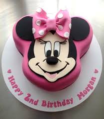 minnie mouse cakes minnie mouse birthday cake tempting cakes minnie