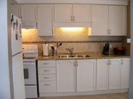 Paint Kitchen Cabinets Cost Spraying Kitchen Cabinets Cost Spray Paint Kitchen Cabinets Cost
