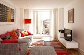 How To Decorate Indian Home Sensational Interior Design For Small Living Room Living Room Bhag Us