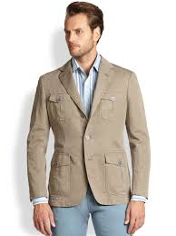 linen jackets for the right occasions mybestfashions com