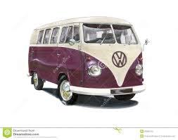 volkswagen van clipart vw campervan clipart clipartxtras
