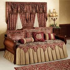 bedroom decorative daybed covers 531130926201723 decorative