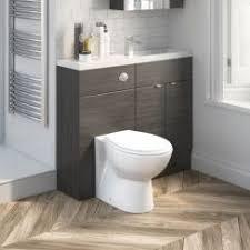 Hudson Reed Bathroom Furniture Hudson Reed Bathroom Furniture At Big Bathroom Shop Prices From 37