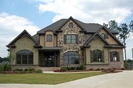 home architecture trends 2017 allstateloghomes com
