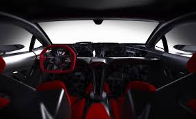 inside lamborghini veneno lamborghini veneno interior wallpaper wide i hd images