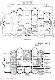 house site plan floor plan of the manor house chicago floor plans