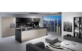 horaire cuisine schmidt cuisines schmidt cuisines katia vente et installation de