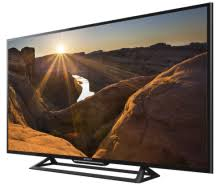 amazon 50in tv black friday sale the 10 best black friday tv deals of 2015 reviewed com televisions