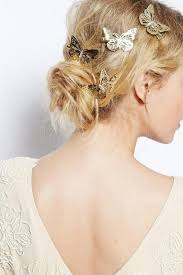 butterfly for hair best 25 butterfly hair ideas on butterfly braid