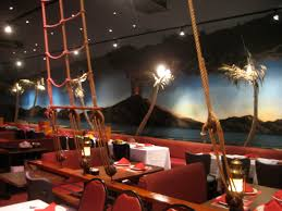 Kowloon Kitchen Menu Kowloon Restaurant U2013 Saugus Ma Near Boston The Tiki